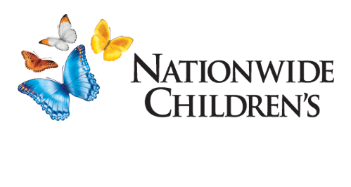 columbus-nationwide-childrens-logo