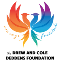 The Drew and Cole Deddens Foundation